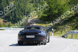 Photo #1833199   26-08-2021 12:11   Bernina Pass