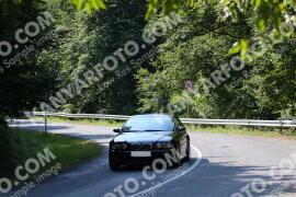 Photo #1890784   05-09-2021 11:19   Pilis - Road to Dobogókő