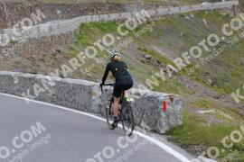 Photo #1822062 | 24-08-2021 09:51 | Passo Dello Stelvio - Prato side BICYCLES