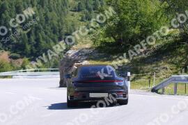 Photo #1833213   26-08-2021 12:11   Bernina Pass