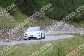 Photo #1809419   22-08-2021 13:40   Umbrail Pass