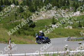 Photo #1115532 | 07-08-2020 14:38 | Gardena Pass