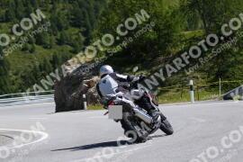 Photo #1833226   26-08-2021 12:11   Bernina Pass