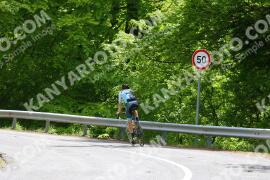 Photo #1412883   21-05-2021 13:53   Pilis - Road to Dobogókő