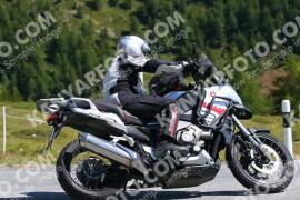 Photo #1833222   26-08-2021 12:11   Bernina Pass