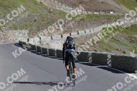 Photo #1760251   19-08-2021 09:31   Passo Dello Stelvio - Prato side BICYCLES