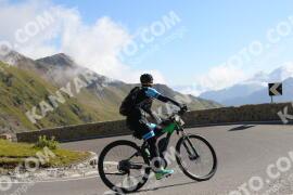 Photo #1760258   19-08-2021 09:35   Passo Dello Stelvio - Prato side BICYCLES