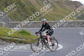 Photo #1822058 | 24-08-2021 09:51 | Passo Dello Stelvio - Prato side BICYCLES