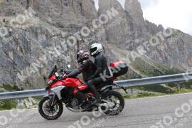 Photo #1842580 | 28-08-2021 12:58 | Gardena Pass