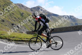 Photo #1760250   19-08-2021 09:31   Passo Dello Stelvio - Prato side BICYCLES