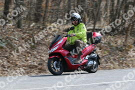 Photo #1363166   01-04-2021 14:17   Pilis - Road to Dobogókő