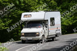 Photo #1412870   21-05-2021 13:49   Pilis - Road to Dobogókő