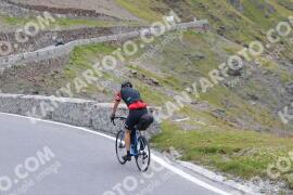 Photo #1814948 | 23-08-2021 10:13 | Passo Dello Stelvio - Prato side BICYCLES