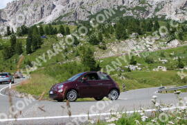 Photo #1115515 | 07-08-2020 14:37 | Gardena Pass
