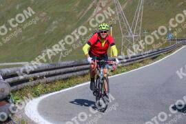 Photo #1785525   21-08-2021 10:11   Passo Dello Stelvio - Peak