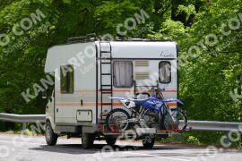 Photo #1412873   21-05-2021 13:49   Pilis - Road to Dobogókő
