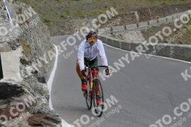 Photo #1822065 | 24-08-2021 09:56 | Passo Dello Stelvio - Prato side BICYCLES