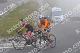 Photo #1814771 | 22-08-2021 10:30 | Passo Dello Stelvio - Prato side BICYCLES