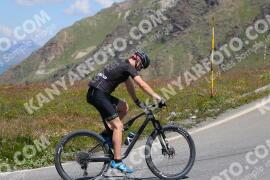 Photo #1133357 | 09-08-2020 13:10 | Passo Dello Stelvio - Peak