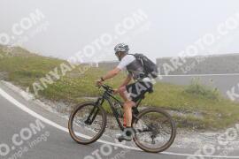 Photo #1814769 | 22-08-2021 10:22 | Passo Dello Stelvio - Prato side BICYCLES