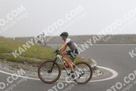 Photo #1814766 | 22-08-2021 10:21 | Passo Dello Stelvio - Prato side BICYCLES