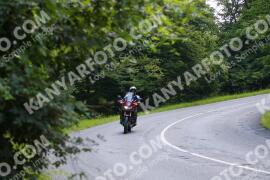 Photo #965173 | 28-06-2020 10:50 | Road towards Dobogókő - Curve Freedom