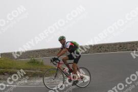 Photo #1814775 | 22-08-2021 10:37 | Passo Dello Stelvio - Prato side BICYCLES