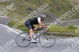 Photo #1822052 | 24-08-2021 09:46 | Passo Dello Stelvio - Prato side BICYCLES