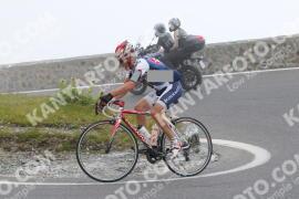 Photo #1814773 | 22-08-2021 10:37 | Passo Dello Stelvio - Prato side BICYCLES
