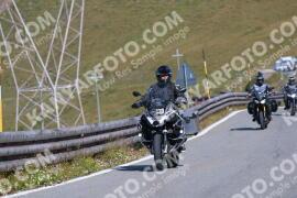 Photo #1785511   21-08-2021 10:10   Passo Dello Stelvio - Peak