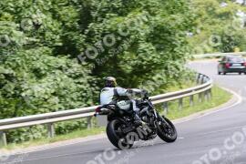 Photo #1458489   03-07-2021 11:05   Pécs 66 Curve