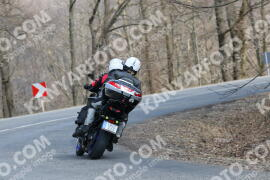 Photo #1363171   01-04-2021 14:17   Pilis - Road to Dobogókő