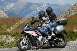 Photo #1133353 | 09-08-2020 13:07 | Passo Dello Stelvio - Peak