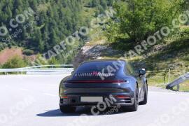 Photo #1833212   26-08-2021 12:11   Bernina Pass