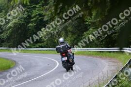 Photo #965183 | 28-06-2020 10:50 | Road towards Dobogókő - Curve Freedom