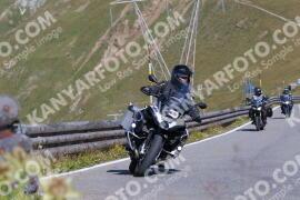 Photo #1785512   21-08-2021 10:10   Passo Dello Stelvio - Peak