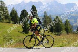 Photo #1149300 | 11-08-2020 12:02 | Gardena Pass