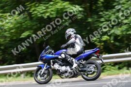 Photo #1458534   03-07-2021 11:11   Pécs 66 Curve