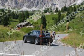Photo #1115530 | 07-08-2020 14:37 | Gardena Pass