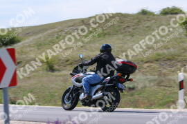 Photo #1010112   12-07-2020 10:58   Dolomites near Csákberény
