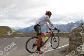 Photo #1822069 | 24-08-2021 09:56 | Passo Dello Stelvio - Prato side BICYCLES