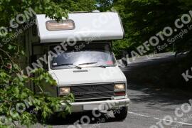Photo #1412871   21-05-2021 13:49   Pilis - Road to Dobogókő