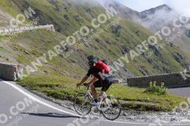 Photo #1760266   19-08-2021 09:35   Passo Dello Stelvio - Prato side BICYCLES