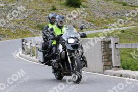 Photo #1809406   22-08-2021 13:40   Umbrail Pass