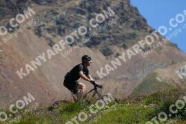 Photo #1133362 | 09-08-2020 13:10 | Passo Dello Stelvio - Peak