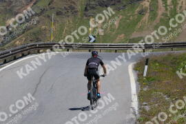Photo #1133359 | 09-08-2020 13:10 | Passo Dello Stelvio - Peak
