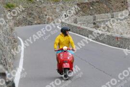 Photo #1822055 | 24-08-2021 09:46 | Passo Dello Stelvio - Prato side