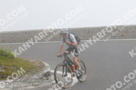 Photo #1814768 | 22-08-2021 10:22 | Passo Dello Stelvio - Prato side BICYCLES