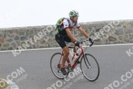 Photo #1814774 | 22-08-2021 10:37 | Passo Dello Stelvio - Prato side BICYCLES
