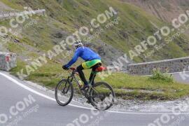 Photo #1822073 | 24-08-2021 09:58 | Passo Dello Stelvio - Prato side BICYCLES